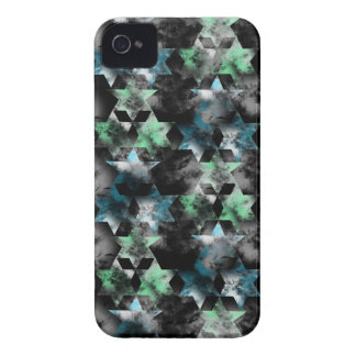 Coques Case-Mate iPhone 4 motif P