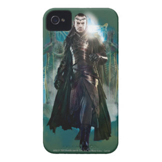 Coques Case-Mate iPhone 4 Plein-Corps d'ELROND™