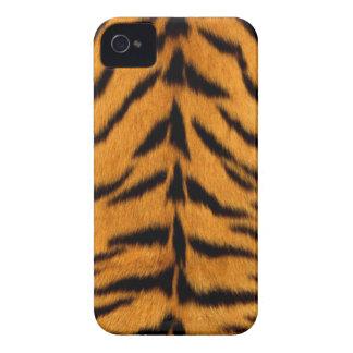 Coques Case-Mate iPhone 4 Rayures de tigre