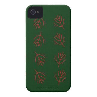 Coques Case-Mate iPhone 4 Vert d'algues