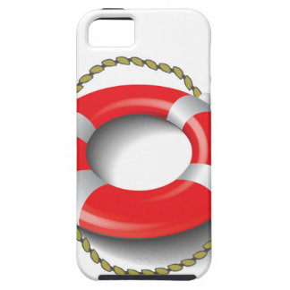 Coques Case-Mate iPhone 5 107Lifebuoy _rasterized
