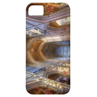 Coques Case-Mate iPhone 5 Abbaye de Bath