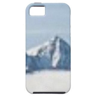 Coques Case-Mate iPhone 5 au-dessus des nuages