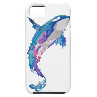 Coques Case-Mate iPhone 5 baleine