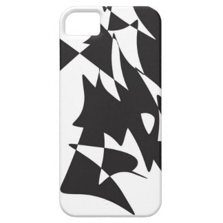Coques Case-Mate iPhone 5 Formes