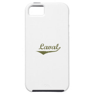 Coques Case-Mate iPhone 5 Laval