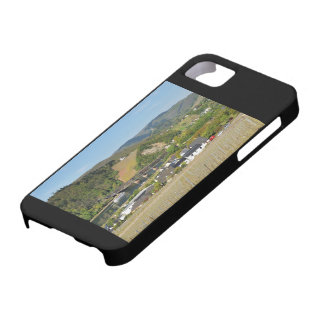 Coques Case-Mate iPhone 5 Moselle-pont avec des Bullay