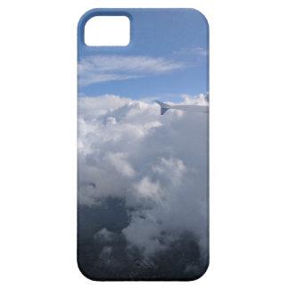 Coques Case-Mate iPhone 5 mouche loin