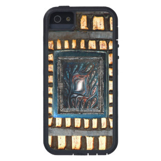 Coques Case-Mate iPhone 5 Occlusion