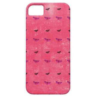 Coques Case-Mate iPhone 5 Papillon attrayant