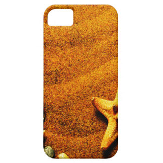 Coques Case-Mate iPhone 5 Plage