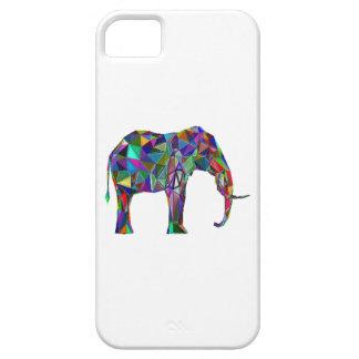 Coques Case-Mate iPhone 5 Renaissance d'éléphant