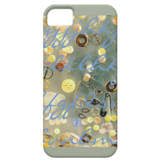 Coques Case-Mate iPhone 5 sous-marin