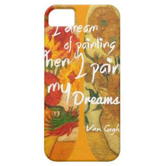 Coques Case-Mate iPhone 5 Tournesols joyeux et tristes