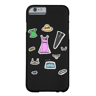 Coques Cases Girly