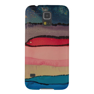 Coques Galaxy S5 Collection de ciel nocturne