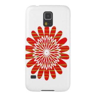 Coques Galaxy S5 LE SOLEIL SUTRA : Le maître de Reiki a créé