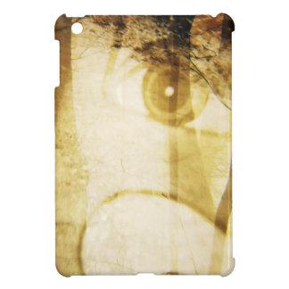 Coques iPad Mini Clown effrayant IL