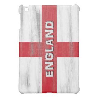 Coques iPad Mini Drapeau sale de l'Angleterre