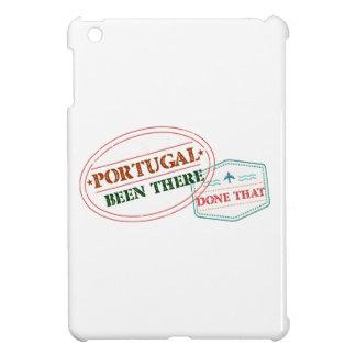Coques iPad Mini Le Portugal là fait cela