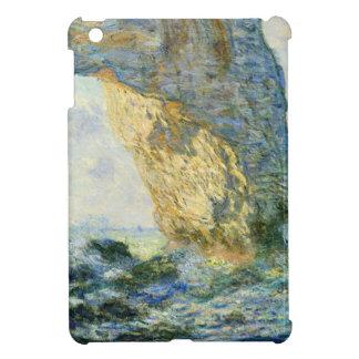Coques iPad Mini Manneporte, voûte de roche - Étretat (Normandie) -