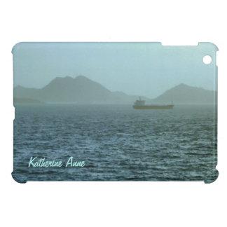 Coques iPad Mini Par la brume