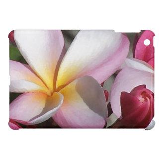 Coques iPad Mini Photographie florale de jardin de fleurs