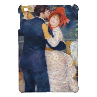 Coques iPad Mini Pierre un Renoir | une danse dans le pays