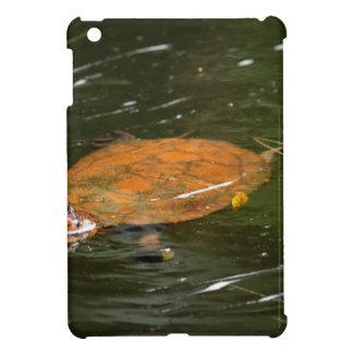 COQUES iPad MINI TORTUE QUEENSLAND RURAL AUSTRALIE