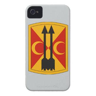 Coques iPhone 4 Case-Mate 212th Brigade d'artillerie de campagne