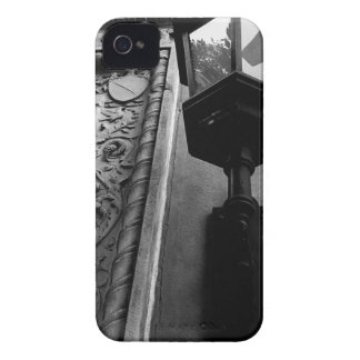 Coques iPhone 4 Case-Mate Caractère