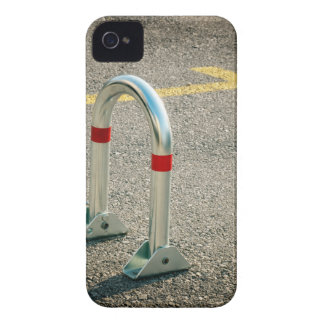 Coques iPhone 4 Case-Mate Garde se garante