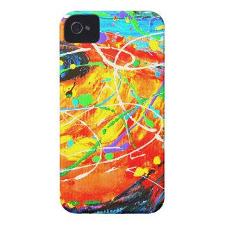 Coques iPhone 4 Case-Mate Impressionnant