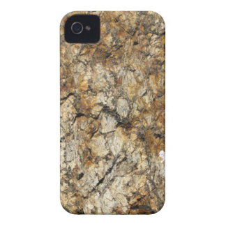 Coques iPhone 4 Case-Mate Regard naturellement frais de Surfaces_Marble