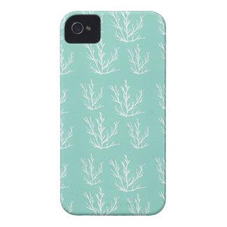 Coques iPhone 4 Case-Mate sous la mer