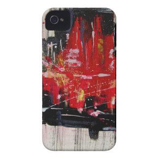 Coques iPhone 4 Case-Mate ville