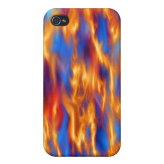 Coques iPhone 4 Incendié par Kenneth Yoncich