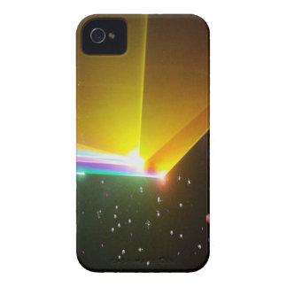 Coques iPhone 4 probe_ de l'espace