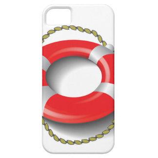 Coques iPhone 5 107Lifebuoy _rasterized