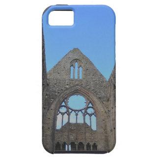 Coques iPhone 5 Abbaye de Tintern, monastère cistercien, Pays de