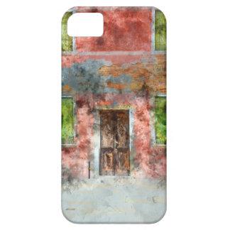 Coques iPhone 5 Burano Italie près de Venise Italie