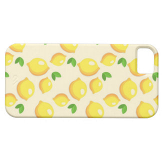 Coques iPhone 5 carcasse iphone mobile