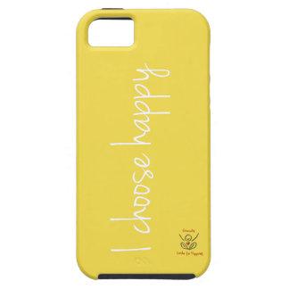 Coques iPhone 5 Cas de téléphone de maladie des points blancs