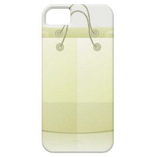 Coques iPhone 5 Case-Mate 82Paper Bag_rasterized de achat