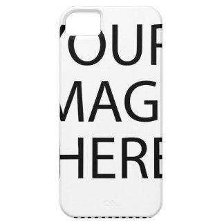 Coques iPhone 5 Case-Mate Abeille sur un chardon de lance