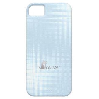 Coques iPhone 5 Case-Mate Aspen Frost
