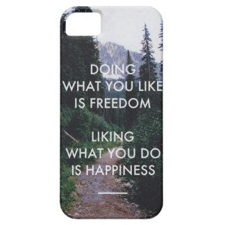 Coques iPhone 5 Case-Mate Couverture de bonheur
