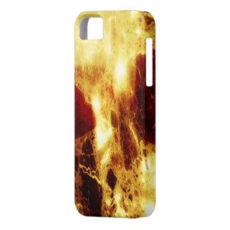 Coques iPhone 5 Case-Mate Marbre de Firey