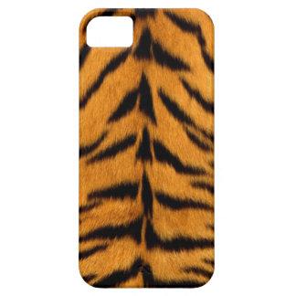 Coques iPhone 5 Case-Mate Rayures de tigre