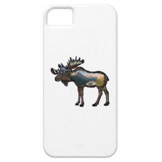 Coques iPhone 5 Case-Mate Sanctuaire intérieur